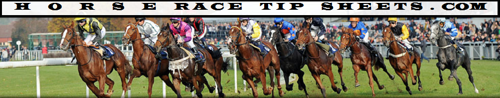 Belmont Stakes tip sheet, belmont horse racing tip sheets with